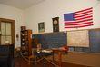D103L19 Northwest Franklin County Historical Village.jpg