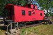 D103L20 Northwest Franklin County Historical Village.jpg