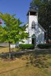 D103L24 Northwest Franklin County Historical Village.jpg