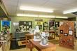 D39-O-7-KitchenAid Museum.jpg