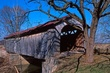 1J114 Mull Covered Bridge.jpg