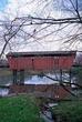 1J313 Shaeffer-Campbell Covered Bridge.jpg