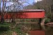 1J341 Stonelick Perintown Bridge.jpg