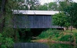 1J364 Lynchburg Covered Bridge.jpg