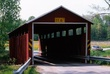 1J396 Martinsville Road Covered Bridge.jpg