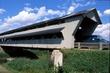 1J52 Little Darby Bridge1.jpg