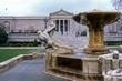 24U138 Cleveland Museum of Art.jpg