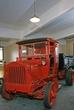 27V7 The Packard Museum.jpg