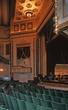 4U210 The Victoria Theatre.jpg