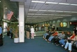 4U511 Dayton Intl Airport.jpg
