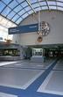4U519 Dayton Intl Airport.jpg