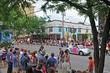 D100L-246-Doo Dah Parade.jpg