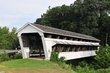 D1J-118-Johnson Covered Bridge.jpg