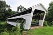D1J-120-Johnson Covered Bridge.jpg