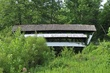 D1J-130-Mink Hollow Covered Bridge.jpg