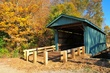 D1J-25-Mt. Olive Road Covered Bridge.jpg