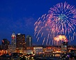 D21L10 Red White and Boom.jpg