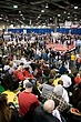 D29W343 Arnold Sports Festival at Columbus Convention Center.jpg