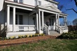 D29X-10-Harriet Beecher Stowe Home.jpg