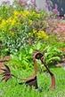 D2M-29-Gardens at Gantz.jpg