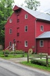 D31-O-1-Grinnell Mill Bed  Breakfast.jpg