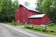 D31-O-3-Grinnell Mill Bed  Breakfast.jpg
