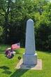 D62X-1-Col. Crawford Memorial.jpg