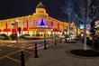 D65L156 Easton Town Center1.jpg