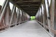 D1-J-387-Black Covered Bridge.jpg