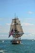 D10-I-444-Tall Ships Festival.jpg