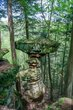 D10A-1271-Hocking Hills State Forest Rock Climbing and Rappelling Area.jpg