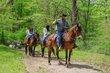 D10A-1476-Horseback Riding.jpg