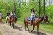 D10A-1479-Horseback Riding.jpg