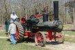 D14D-205-Carriage Hill Farm.jpg