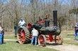 D14D-208-Carriage Hill Farm.jpg