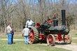 D14D-211-Carriage Hill Farm.jpg