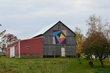 D1D-183-Quilt Barn.jpg