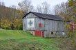 D1D-192-Quilt Barn.jpg