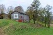 D1D-199-Quilt Barn.jpg