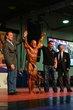 D29W-1000-Amateur Bodybuilding.jpg