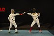 D29W-1858-Arnold Fencing Classic.jpg