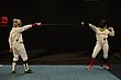 D29W-1863-Arnold Fencing Classic.jpg