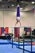 D29W-2253-Gymnastics Challenge.jpg