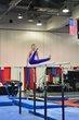 D29W-2256-Gymnastics Challenge.jpg