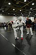 D29W-2540-Martial Arts  Boxing Championships.jpg
