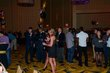 D29W-3003-Party with the Pros.jpg