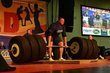 D29W-3111-Strongman Classic.jpg