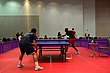 D29W-3270-Table Tennis Challenge.jpg