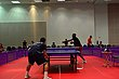 D29W-3272-Table Tennis Challenge.jpg