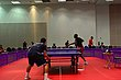 D29W-3273-Table Tennis Challenge.jpg
